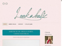 lookaholic.wordpress.com