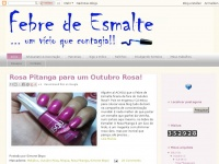 febredeesmalte.blogspot.com