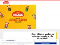 kitano.com.br