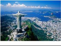 flexioffice.com.br