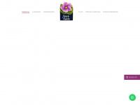 casadevioletapousada.com.br