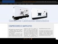 metacompressores.com.br