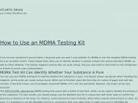 atlantic-drugs.net