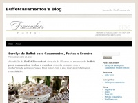 buffetcasamentos.wordpress.com