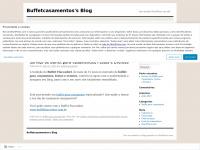 buffetcasamentos.wordpress.com