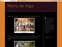 yogaretiro.blogspot.com