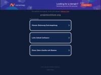 projetoockham.org