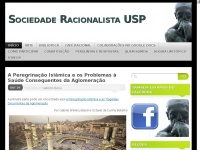racionalistasusp.wordpress.com