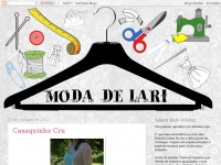 modadelari.blogspot.com