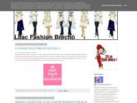 lilacfashionbrecho.blogspot.com