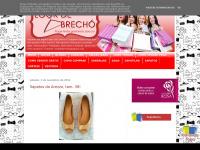 lookdebrecho.blogspot.com