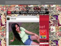 bazar-mimos.blogspot.com