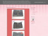 qlindabrecho.blogspot.com