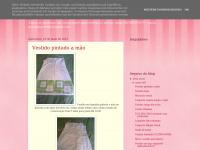 glamourbrecho.blogspot.com