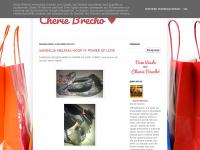 cheriebrecho.blogspot.com