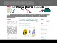 brechoparatodas.blogspot.com