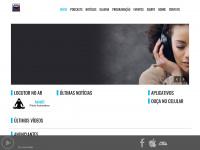 webradiomegadance.com