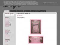 babrycho.blogspot.com