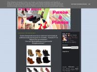 panoseplanosbrecho.blogspot.com