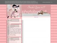 brechoquase10.blogspot.com