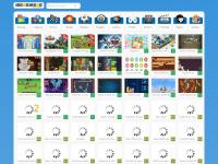 jogosjogos.com