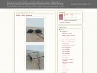 brechoavecfilo.blogspot.com