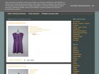 brecho-cacarecos.blogspot.com