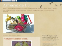 armariolu.blogspot.com