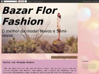 flor-fashion.blogspot.com