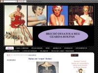 desatolameuguardaroupas.blogspot.com