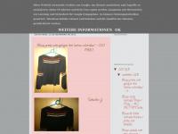 0meubrecho.blogspot.com