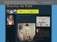 brechodakalil.blogspot.com