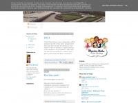 leboutiquebrecho.blogspot.com