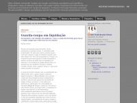 tuttifruttibrechovirtual.blogspot.com