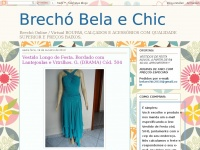 brechobelaechic.blogspot.com