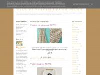 varalzinhodamodaonline.blogspot.com