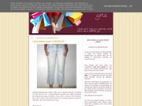 materialgirlsbrecho.blogspot.com