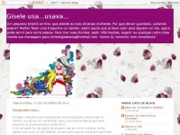 giseleusa.blogspot.com