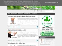 lindasbugigangas.blogspot.com