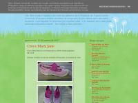 igorisadora.blogspot.com