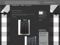 eradamaedacarol.blogspot.com