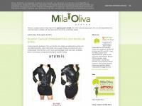 milaoliva.blogspot.com