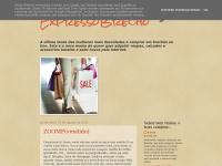 expressobrecho.blogspot.com