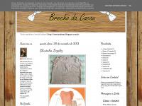 brechocacau.blogspot.com