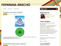 femininabrecho.blogspot.com