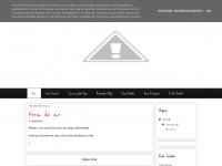 trabalhandoodesapego.blogspot.com