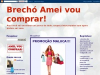 brechoameivoucomprar.blogspot.com