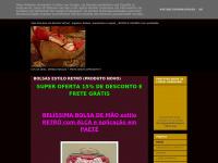 valepreciosobrechovirtual.blogspot.com
