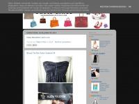 odetegrifes.blogspot.com