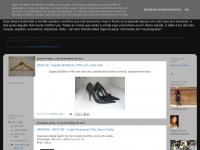 brechodalu2011.blogspot.com